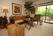 Los Angeles Serviced Apartment Leader, Key Housing, Announces Featured...