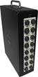 VTI Delivers Synchronized Dynamic Strain DAQ System for Harsh Test...