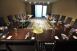 Stonebridge Companies' Aloft Hotel Denver International Airport Hotel Offering Double Meeting Planner Points