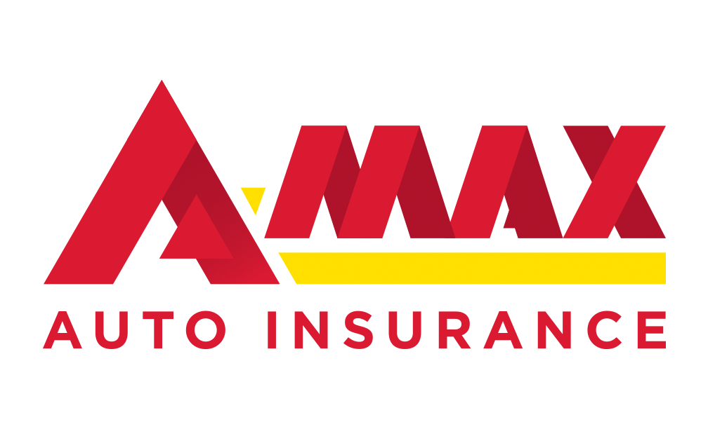 a max auto insurance unveils its 88th new office grand