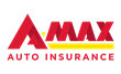 A-MAX Auto Insurance Unveils its 88th New Office Grand Opening in...