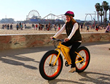 Sondors eBike Limited Time Pricing Ends April 2