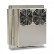 EIC Solutions introduces Auto-Ranging Thermoelectric Air Conditioner...