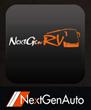 NextGenAuto Launches NextGenRV®, an Innovative Dealership...