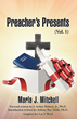 Preacher's Presents Compiles African American Church Sermon Notes