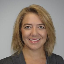 Dr. Cynthia E. Neville