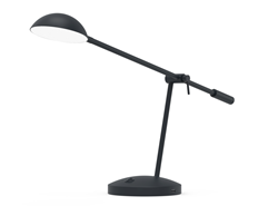 Mighty Bright Introduces LUX Lincoln LED Task Light