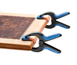 Rockler's New Bandy Clamp Revolutionizes Edge Clamping - Applies...