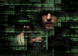 Protect Your Business from a FREAK Attack