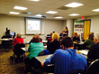 NH Granite State Ambassadors Announces Guest Service Training...