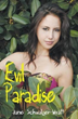 "SBPRA Releases the Stirring and Inspirational New Memoir ""Evil Paradise"""