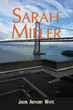 SBPRA's New Erotic Romance Novel Is Heavy on Drama, Suspense,...
