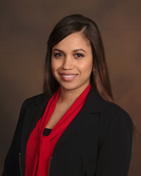 Katherinne Nieves, Berkshire Hathaway HomeServices PenFed Realty