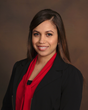 Katherinne Nieves Joins Berkshire Hathaway HomeServices PenFed Realty...