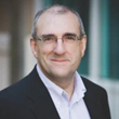 Scaled Agile, Inc. Welcomes Chris James as new President and Chief...