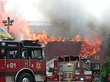 Switching to Aladtec Allows Woodstock Fire/Rescue (IL) to Save Time,...