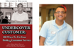 18-Year Old Fast Food Worker Shocks Fast Food Industry; Publishes New...