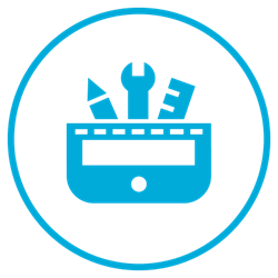 PencilCase Logo