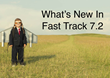 Nuxeo Releases Nuxeo Platform Fast Track 7.2