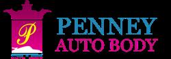 Penney Auto