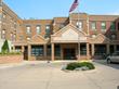 Eastern Star Masonic Home Retains Stevens & Tate Marketing To...