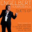 OK!Good Records Releases Limited Edition Engelbert Humperdinck Vinyl 'Duets EP'