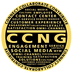call center, contact center, customer care, customer experience management