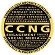 CCNG Partners Contribute to the Customer Experience Discussion