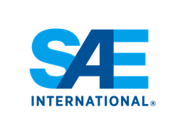 SAE International Honors Eight with the 2015 James M. Crawford Technical Standards Board Outstanding Achievement Award