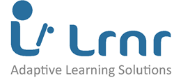 Lrnr Adaptive Learning Solutions