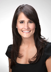 Miami Leader Elected District Vice President of Florida Realtors