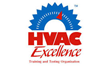Uniweld Attends the 2016 National HVACR Educators & Trainers Conference in Las Vegas, Nevada