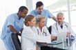 Hayes, Inc. Offers Free Evidence-Based Practice Webinar Series for Providers