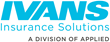 IVANS Announces the IVANS Index