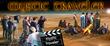 Mystic Traveler Film Crew