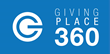 New Giving Platform Brings Together Companies, Nonprofits and...