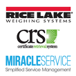 CRS™ Certificate Retrieval System to Become Part of the Miracle...