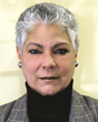 Rand Commercial Services Adds Rosemarie Franzese to its Growing Team...