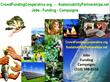 Sustainability Partnerships Road Show