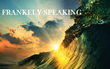 Frankely Speaking, Yerba Buena Financial Partners, LLC launches a...