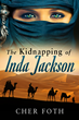 Book Cover for The Kidnapping of Inda Jackson