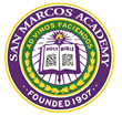 San Marcos Academy Announces New Five-Day Boarding Program and...