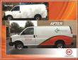 Implementix Hired by ORR Corporation for Fleet Vehicle Brand Implementation