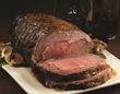 Slow Cook Prime Rib is a Customer Favorite