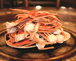 All You Can Eat Crab Legs are Described as the World's Best