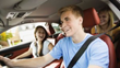 Auto Insurance Plans Are Cheaper For Good Drivers!