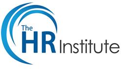 The HR Institute