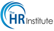 AudioSolutionz Launches The HR Institute – An Online Library for Human...