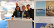 Nice Properties Real Estate Group to Reveal Latest Property Offerings at the 9th Salon de l'Immobilier de la Cote d'Azur in Nice