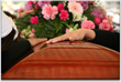 Online Life Insurance Quotes Can Help Clients Find Burial Coverage!